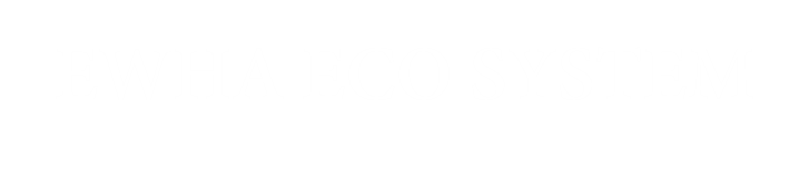 EWHA ECO SYSTEM Co., Ltd.